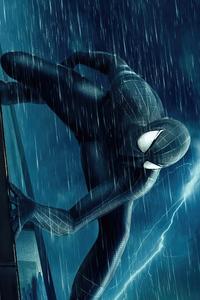 540x960 The Amazing Spiderman Greatest Battle
