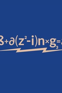 480x854 The Big Bang Theory Bazinga