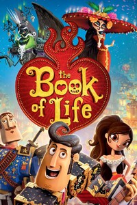 540x960 The Book Of Like