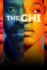 360x640 The Chi Tv Series 4k