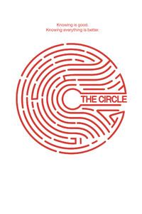The Circle 2017 Movie