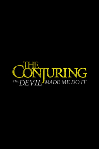 240x320 The Conjuring The Devil Made Me Do It