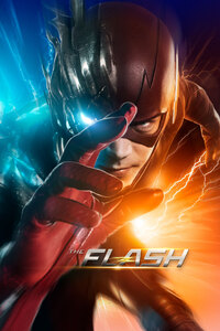 The Flash Tv Show 2017