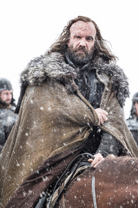 The Hound Game Of Thrones Season 7