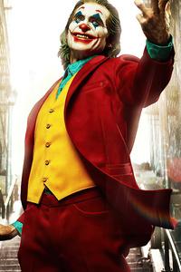 The Joker 2020