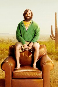 540x960 The Last Man On Earth
