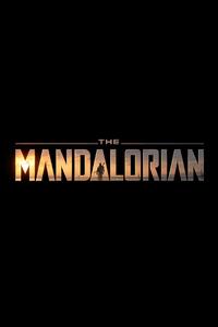The Mandalorian 2019 4k