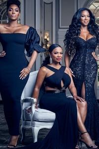 The Real Housewives Of Atlanta 4k