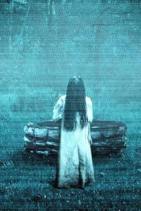 The Ring 3D