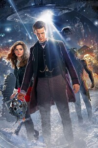 540x960 The Time Of Doctor