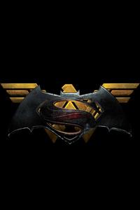 640x960 The Trinity Logo