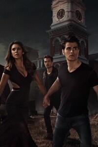 540x960 The Vampire Diaries