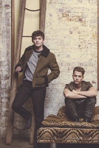 360x640 The Vamps