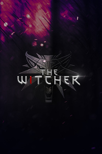 The Witcher Tv Show 5k