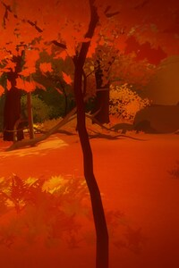 1280x2120 The Witness