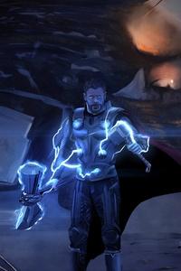 320x480 Thor 10k 2020