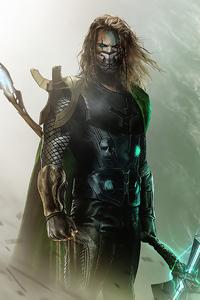 720x1280 Thor 2020