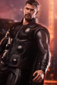 Thor 4k New 2019