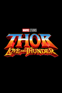 360x640 Thor Love And Thunder 2021