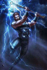 1280x2120 Thor New