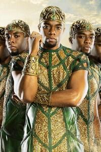 Thoth Gods Of Egypt