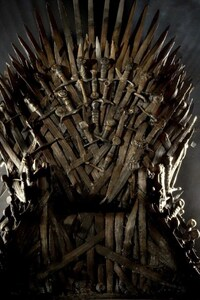 540x960 Throne Game Of Thrones
