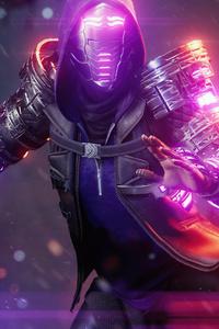 Tinkerer Marvels Spider Man Miles Morales 2020 4k