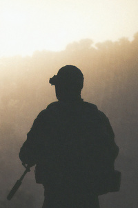 480x854 Tom Clancys Ghost Recon Wildlands 2019 Game