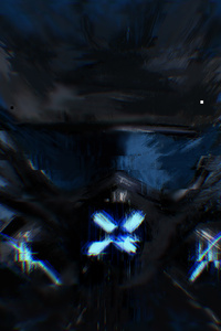 Tom Clancys Rainbow Six Siege Artwork 4k