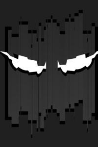 1242x2688 Tom Clancys Rainbow Six Siege Minimalist 12k