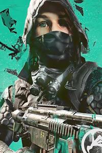 360x640 Tom Clancys XDefiant Echelon
