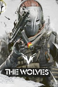 360x640 Tom Clancys XDefiant Wolves