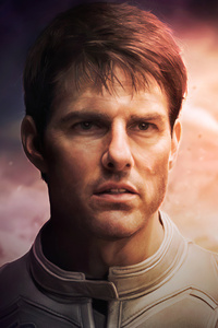 540x960 Tom Cruise Oblivion