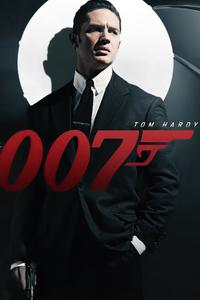 1440x2960 Tom Hardy 007