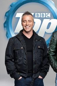 1125x2436 Top Gear Season 28