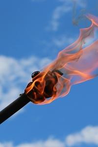 750x1334 Torch