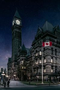 1080x1920 Torronto Canada