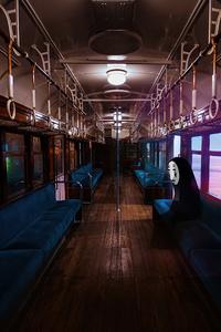 480x854 Train To Nowhere 4k