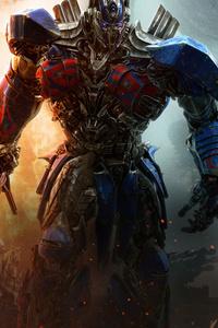 800x1280 Transformers 5