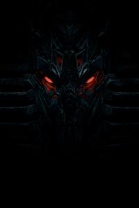 Transformers Revenge Of The Fallen Movie 5k