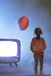 480x854 Tv Hypnosis