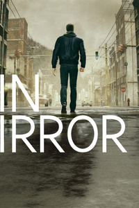 Twin Mirror 2018 8k