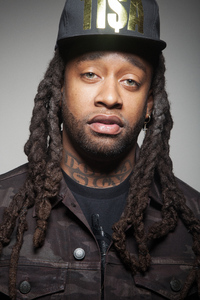 Ty Dolla Sign 4k