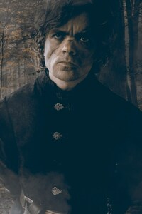 720x1280 Tyrion Game Of Thrones Season 6