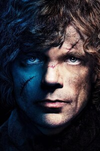 540x960 Tyrion Lannister