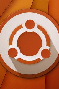 Ubuntu Material Design
