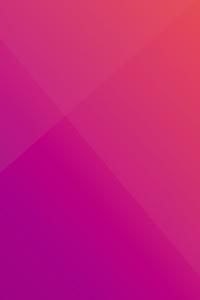 Ubuntu Minimalism 4k