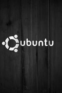 750x1334 Ubuntu Wide