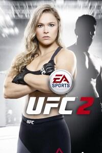 640x1136 UFC 2 Latest