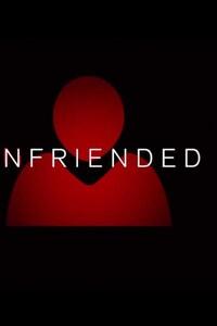 640x960 Unfriended Movie